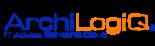 ArchiLogiQ-ALQ-logo-650x193-1-e1609256689177