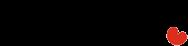 logo-provincie-fryslan